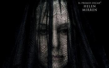 La vedova Winchester