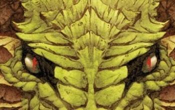 Nuova edizione per Terramare di Ursula K. Le Guin