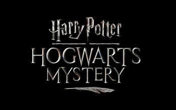 Jam City apre le pre-registrazioni su Google e rilascia un nuovo trailer di gameplay di Harry Potter: Hogwarts Mystery per dispositivi Mobile