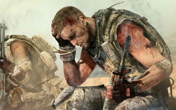 Donald Trump si prepara a muovere guerra ai videogiochi accusandoli di generare violenza