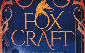 Foxcraft. L'arte segreta delle volpi