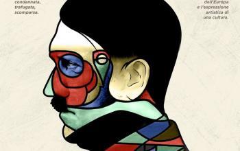 Hitler contro Picasso e gli altri