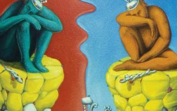 Festival Cervello&Cinema, Neurofiction: un futuro verosimile? Come il cinema immagina il futuro del cervello