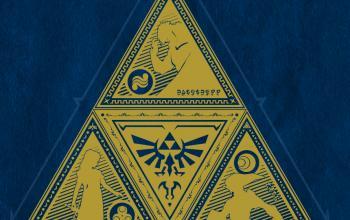 The Legend of Zelda. Enciclopedia di Hyrule è in libreria!