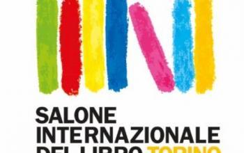Gli appuntamenti di Mondadori Ragazzi al Salone di Torino 2018
