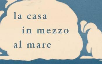 La casa in mezzo al mare di Miquel Reina arriva in Italia