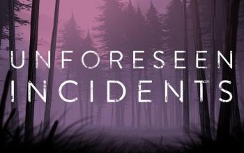 Unforeseen Incidents per PC/Mac/Linux