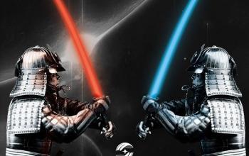 Star Wars: il mito dai mille volti