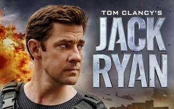 Le 5 novità su Tom Clancy's Jack Ryan