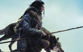 Nuovo trailer ufficiale italiano e poster per Alpha
