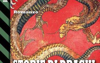Storie di draghi e di Sembrò