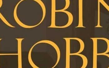 Fanucci finalmente pubblica Il sangue dei draghi di Robin Hobb