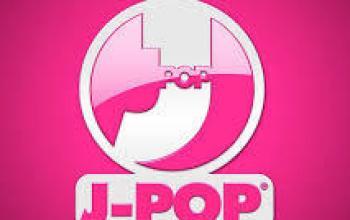 Le uscite J-POP Manga di gennaio 2021