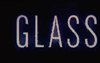 Arriva il trailer in italiano di Glass dalla San Diego Comic-Con!