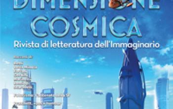 Dimensione Cosmica n. 3