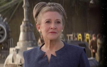 3 novità da non perdere su Star Wars: Episodio IX