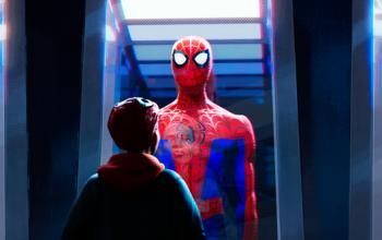 Il meglio della settimana delle anticipazioni su Star Wars Episodio IX e di Spider-Man