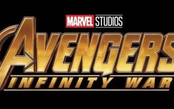Arriva Avengers: Infinity War in home video. Ed ecco una clip inedita!