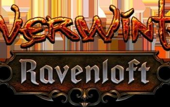 Neverwinter: Ravenloft arriva su XBox One e Playstation4