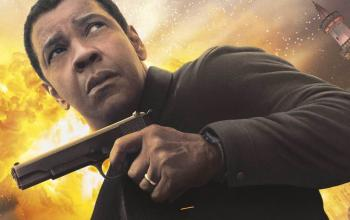 Arriva al cinema The Equalizer 2 – Senza Perdono