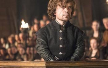 L'ultima stagione di Game of Thrones avrà una battaglia che supererà quella dei Bastardi: parola di Peter Dinklage