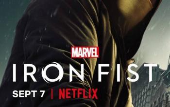 Marvel's Iron Fist Stagione 2