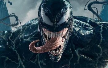 Lady Gaga vs. Venom?