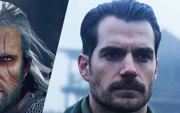 Netflix annuncia il cast di The Witcher