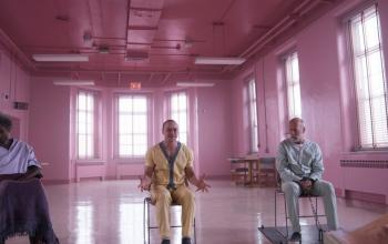 Glass di M. Night Shyamalan arriva al cinema