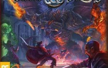 Sword & Sorcery: l'espansione Portale Arcano e nuovi eroi