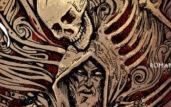 Il fantasma di Eymerich di Valerio Evangelisti arriva in libreria