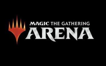 25 anni di Magic: The Gathering a Lucca Comics & Games 2018