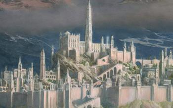 La settimana del ritorno del grande fantasy librario