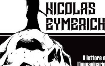 Nicolas Eymerich. Il lettore e l'immaginario in Valerio Evangelisti