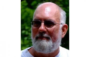 Lucca Comics & Games 2018: incontriamo Douglas Niles