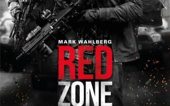 Red Zone – 22 Miglia di fuoco