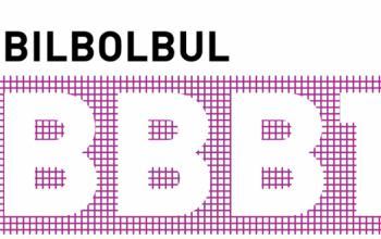 Sette cose che sappiamo di BilBOlbul 2018: Mondi fantastici che raccontano la realtà