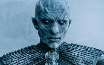 HBO comunica il mese del ritorno di Il trono di spade