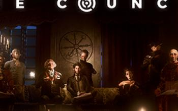 The Council – Complete Edition disponibile dal 4 dicembre