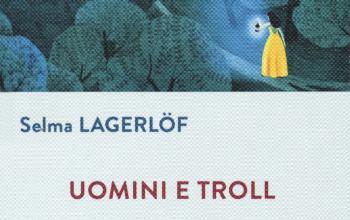 Uomini e troll