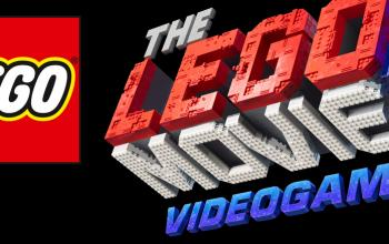 Annunciato The LEGO Movie 2 Videogame