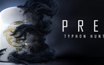 In arrivo Prey: Typhon Hunter