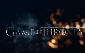 Il trono di spade: arriva il primo trailer dell'ottava stagione