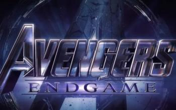 Il primo trailer ufficiale di Avengers: Endgame