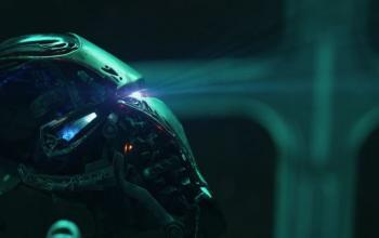 Il meglio della settimana dei trailer di Captain Marvel, Avengers: Endgame e Il trono di spade