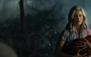Primo trailer per L'angelo del male – Brightburn prodotto da James Gunn
