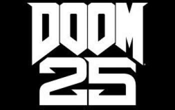25 anni di DOOM