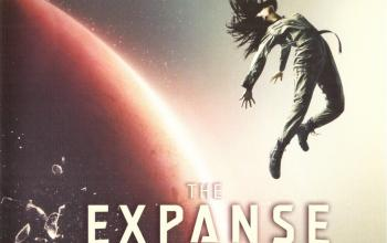 The Expanse - Stagione 1