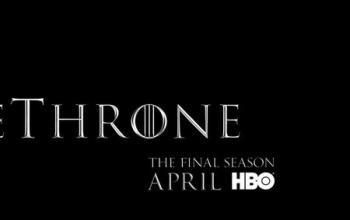 Nuovo teaser per Il trono di spade