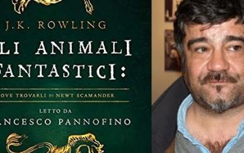 Intervista a Francesco Pannofino: Attori Fantastici e dove Trovarli